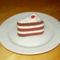 tortaszelet