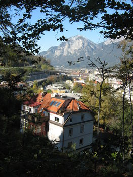 Innsbruck 031
