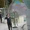Innsbruck műlesikló pálya