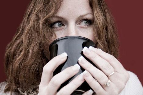 ganoderma kávé 3