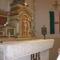 a gidofalvi  katolikuskis kapolna oltarteritoit en keszitettem