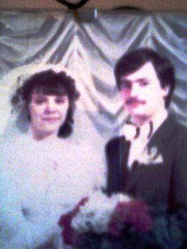 1984.04.21 párommal