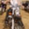 2005_0224Fertőszentmiklós20060062