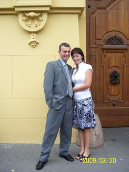 esküvő 043