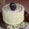 kutyusos torta