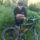 Szulinapom_027_952091_56312_t