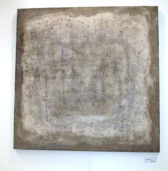ART (138)