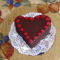 :) valentin