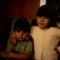 unokáim gyerekeim Benji Mira