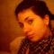 unokáim gyerekeim Másik Lányom Kitti