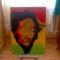 Bob Marley emlékére