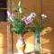 Szülinapi virágok
