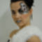 Élene_-_bridal_2010