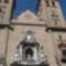 Granada Katedrális
