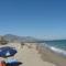 Malaga tengerpart