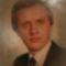 Portré olaj   1981