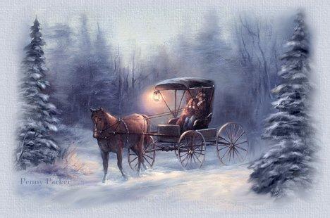 Készülődé a karácsonyra az adventi ünnepekkel 5