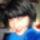 Csak_paroka_960099_50349_t