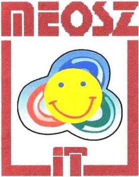 MEOSZ_IfjTagozat