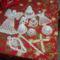 karácsonyi diszek