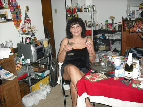 NEVNAP. 2010.