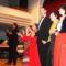 Nagyvárad-Állami Filharmónia Bartók Terme-Nótaest-Finálé