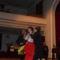Nagyváradi Nótaest az Állami Filharmóniában-Madarász Katalin és Bordás Cecília énekel