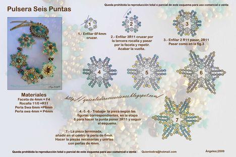 Esquema-Pulsera-Seis-Puntas