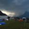 Vihar a Piave-völgyben2