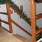 Lépcső dísz 3