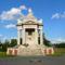 Ópusztaszer, Nemzeti Emlékpark