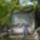 Gödöllő Sziszi Park