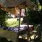 patara2010 - történelmi játékok - stand - installáció - kézműves udvar