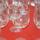 Iparművészeti gravírozások - poharak