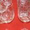 pohár garvírozások