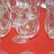 pohár gravírozás 1