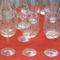 pohár gravírozás 2