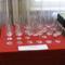 pohár gravírozás 4