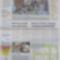 (H)arcélek újságcikk 1