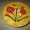 IMG_2053 majonezeskrumplim