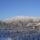 A téli Sár-hegy