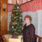 az én karácsonyfám 2010