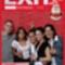 Sanoma Exit Mikulás parti (2007.12.06.)