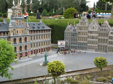 belgium 103