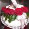 esküvői torta díszítés