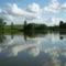 majsi horgász tó  3