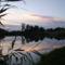 majsi horgász tó  5