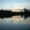 majsi horgász tó  6