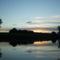 majsi horgász tó  7