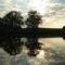 majsi horgász tó  9